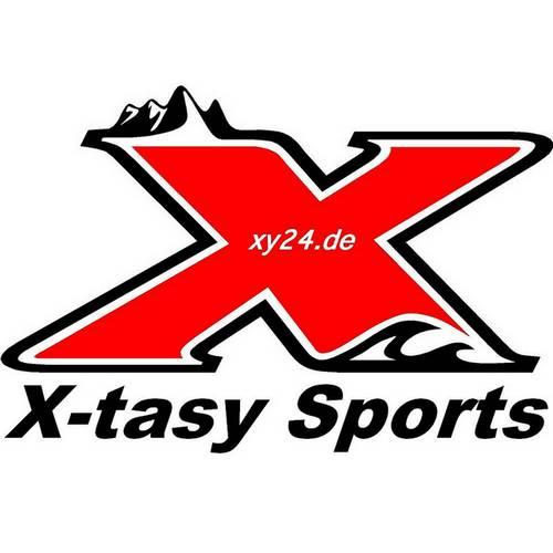 xy24-Logo