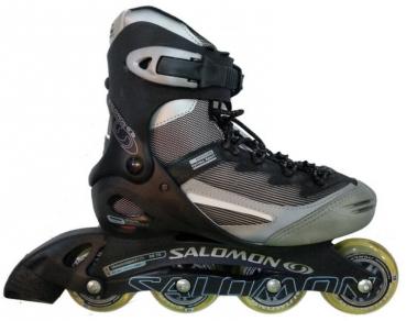 d49796d521b SALOMON Inline Skates OPTIMA women